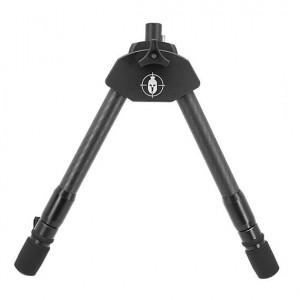 Spartan Javelin Bipod (standard)