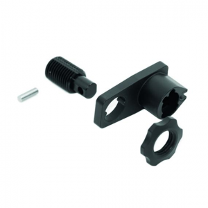 Spartan Guide Adapter
