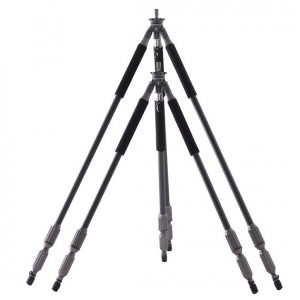 Spartan Sentinel Tripod Mountain  (medium)