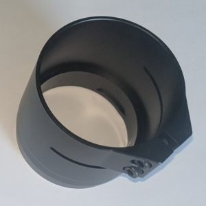 Pard NV007 48mm adapter