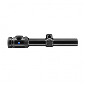 Zeiss Victory V8  1.1-8x30           Reticle (54) ASV H  Ring Mount