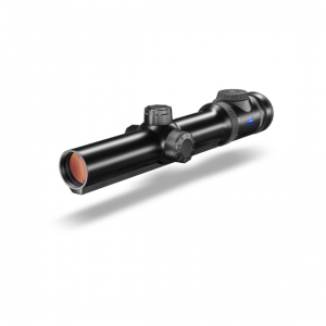 Zeiss Victory V8  1.1-8x30           Reticle (54) ASV H&S  Rail Mount