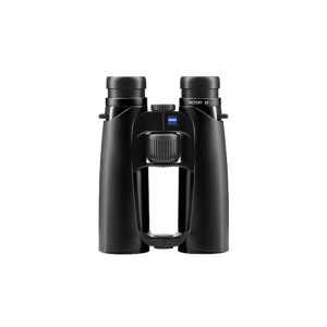 Zeiss Victory SF 10 x 42 T* LotuTec black