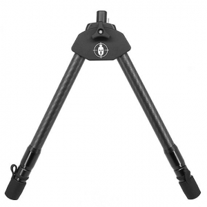 Spartan Javelin Bipod (long)