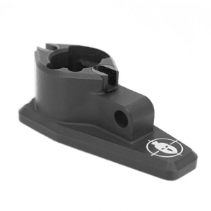 Spartan Universal Rifle Adapter