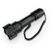 UniqueFire T20 940nm IR Torch