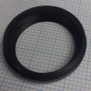 Mini MH25 Adapter Ring